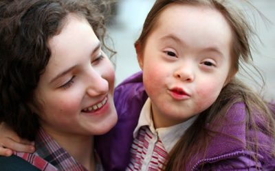 ABLE Accounts for Special Needs Planning